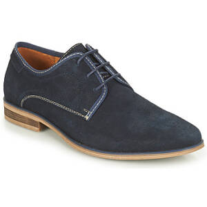 Nette schoenen André BALAGNE