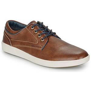 Nette schoenen André CHAINE