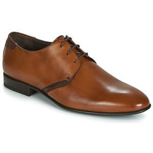 Nette schoenen André DIPLOMATE
