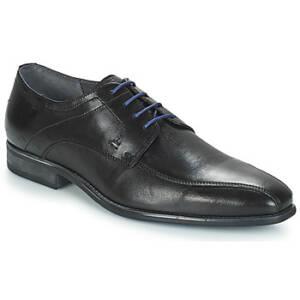 Nette schoenen André ISLANDE