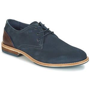 Nette schoenen André LIBERO