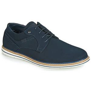 Nette schoenen André MARCEL