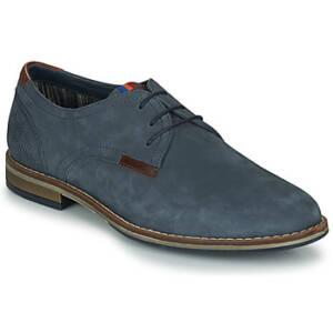 Nette schoenen André TITO