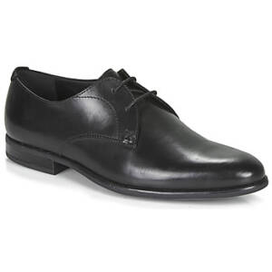 Nette schoenen André VEZA