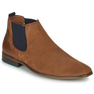 Nette schoenen André WALOU