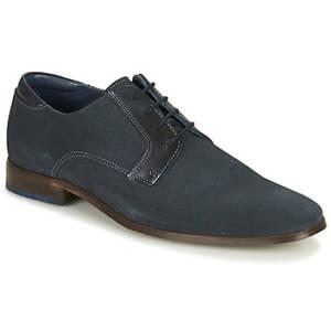 Nette schoenen André WARREN