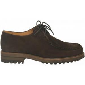 Nette schoenen Antica Cuoieria CORTINA