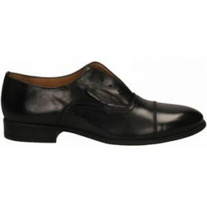 Nette schoenen Antica Cuoieria SIRIANA
