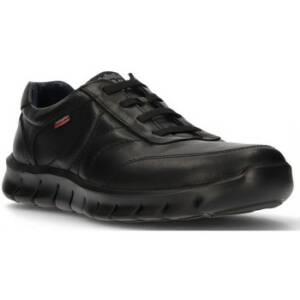 Nette schoenen CallagHan TIJGERSCHOENEN