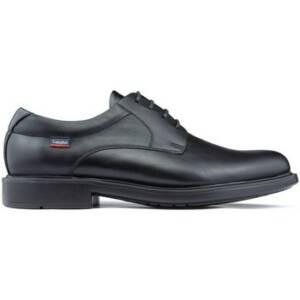 Nette schoenen CallagHan TORO CEDRONSCHOENEN