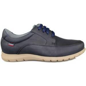 Nette schoenen CallagHan USED VERSION SS M