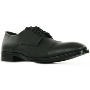 Nette schoenen Calvin Klein Jeans Carnell Small Tumbled