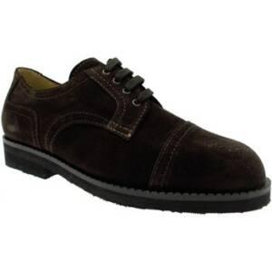 Nette schoenen Calzaturificio Loren LOY8858m