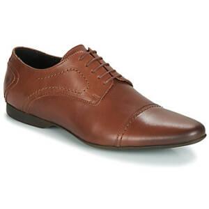 Nette schoenen Carlington EDFER