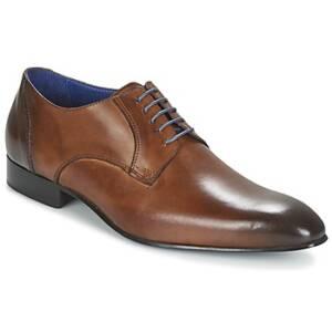 Nette schoenen Carlington EMRONE