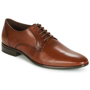 Nette schoenen Carlington EMRONED