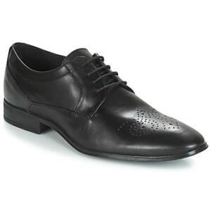 Nette schoenen Carlington JEVITA
