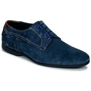 Nette schoenen Carlington LAOPE