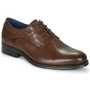 Nette schoenen Carlington LUCIEN