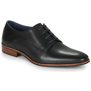 Nette schoenen Carlington MARCO
