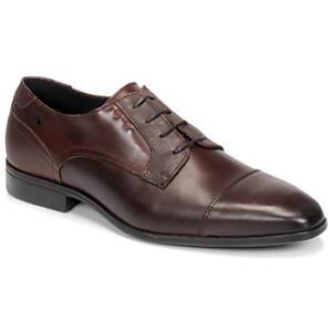 Nette schoenen Carlington NEMALE