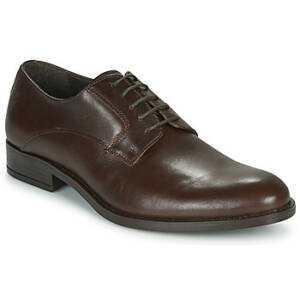 Nette schoenen Carlington NOCOLA