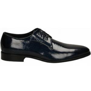 Nette schoenen Carlo Pignatelli CANAPA