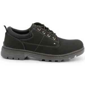 Nette schoenen Carrera - cam921030