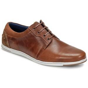 Nette schoenen Casual Attitude COONETTE