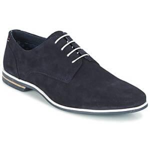 Nette schoenen Casual Attitude GIPIJE