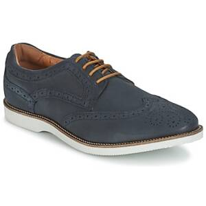 Nette schoenen Casual Attitude HARCHI