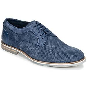 Nette schoenen Casual Attitude IQERQE