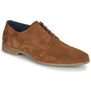 Nette schoenen Casual Attitude JALAYACE