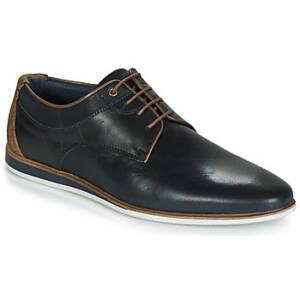 Nette schoenen Casual Attitude JALAYAPA