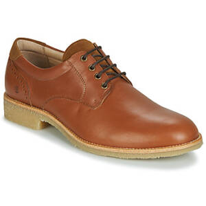 Nette schoenen Casual Attitude JALAYINE