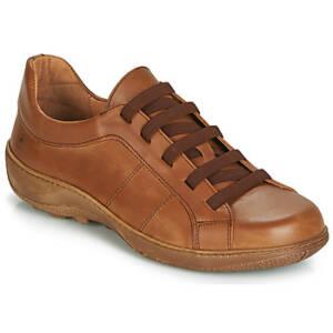 Nette schoenen Casual Attitude JALIYAFE