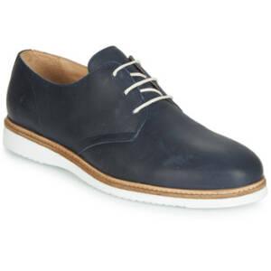 Nette schoenen Casual Attitude JALIYAPE