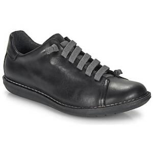Nette schoenen Casual Attitude LASCAR