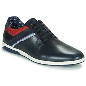 Nette schoenen Casual Attitude MAJINA
