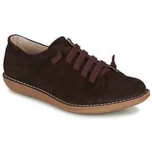 Nette schoenen Casual Attitude MARIANA