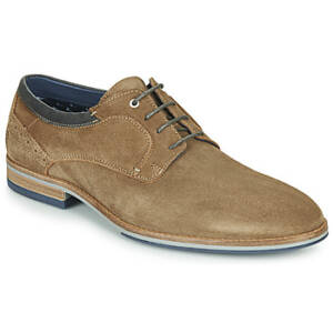 Nette schoenen Casual Attitude MARINA
