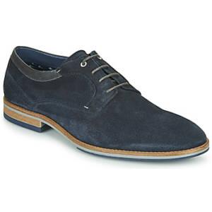 Nette schoenen Casual Attitude MATHILDA