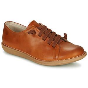 Nette schoenen Casual Attitude MINIO
