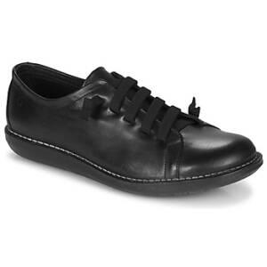 Nette schoenen Casual Attitude MINO