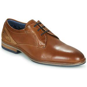 Nette schoenen Casual Attitude MONA