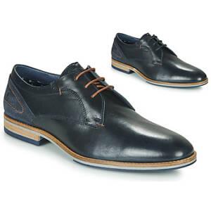 Nette schoenen Casual Attitude MORANI