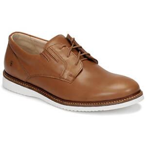 Nette schoenen Casual Attitude NOCCINEL