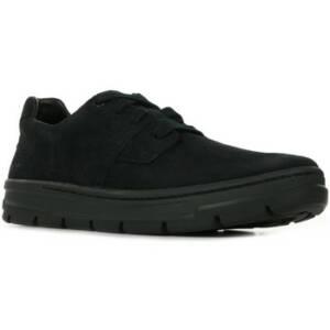 Nette schoenen Caterpillar Rialto