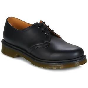Nette schoenen Dr Martens 1461 PW