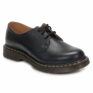 Nette schoenen Dr Martens 1461 SMOOTH
